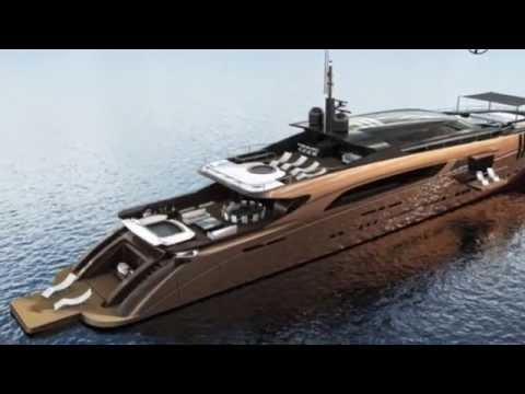 CANNES Yachting Festival is Finally Here! WIDER Yachts news,