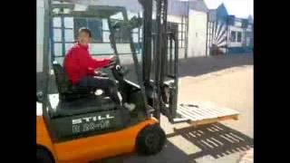 torillo racing