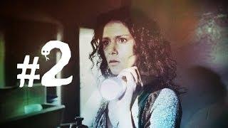 Обзор: Ходячие мертвецы 4 сезон, 2 серия