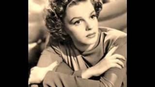 Judy Garland: How Long Has This Been Going On, Carnegie Hall NYC 4-23-61