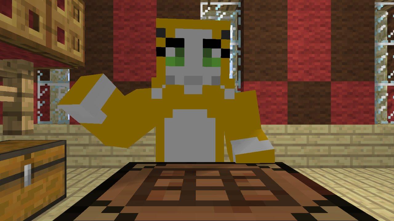 Minecraft Stampylonghead : Top 5 SkydoesMinecraft ...