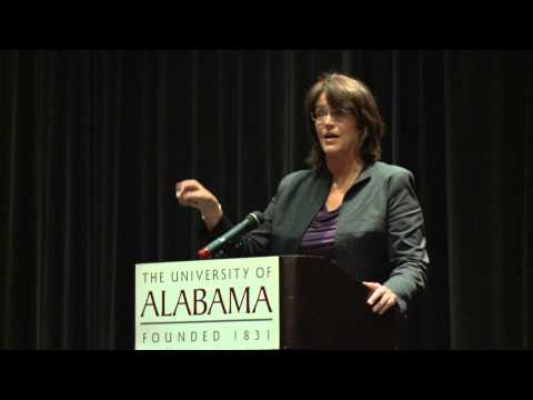 Christine Brennan #2: Diversity and Gay Rights