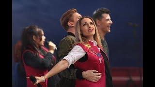 Хор Михаила Бублика - Шоу продолжается (Promo, 2017)