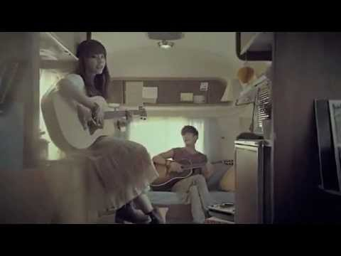 juniel feat yong hwa (CNBLUE) - Fool (바보) stupied