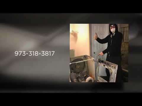 Duct  Dryer Vents Cleaning Newark | 973-318-3817 | Atlantic Duct & Dryer Vents Cleaning Newark