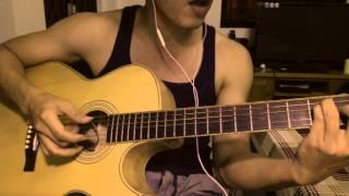 Cô dâu chú rễ Guitar