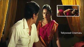 Vikram & Anushka Latest SuperHit Movie Interesting Scene | Vikram | Anushka | Tollywood Cinemalu