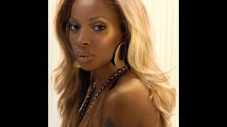 Mary J Blige (Type beat): Fall In Love (Instrumental)