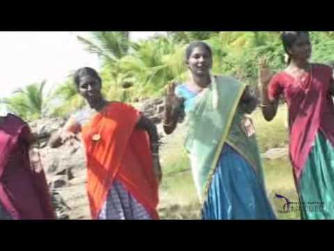 Vaanam Poo Thuva Tamil Christian Prayer Songs