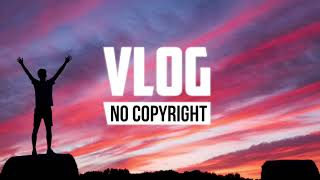 KSMK - First Love (Vlog No Copyright Music) | 500K