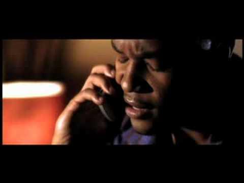 Fuse On Demand - Cory Lavel Music Video (SonicbidsWinner)