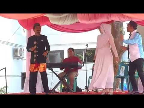 Lagu Aceh 'Mekawen Limong'