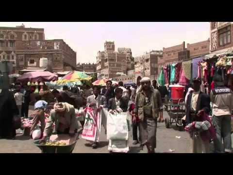 Documentary Yemen