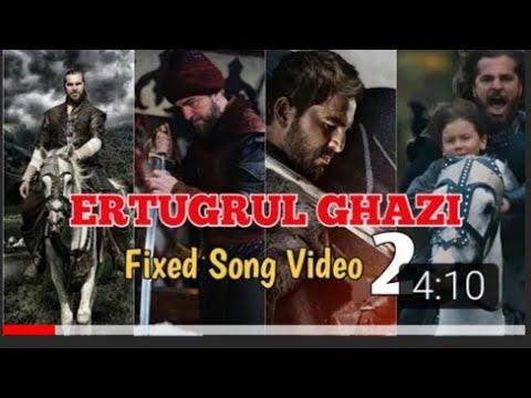 Download Ertugrul Ghazi Tik Tok Video Ertugrul Ghazi Video 2021   Ertugrul Ghazi Viral Video 2021   Part-2