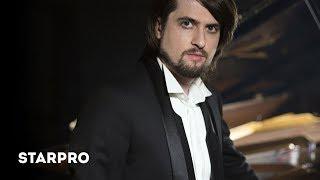 Евгений Соколовский - Genesis