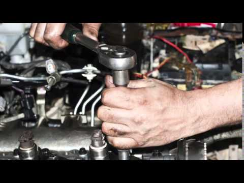 Auto Repair in Jacksonville ~ EuroSpec, Jacksonville, FL ~ European Auto Repair