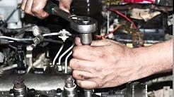 Auto Repair in Jacksonville ~ EuroSpec, Jacksonville, FL ~ European Auto Repair