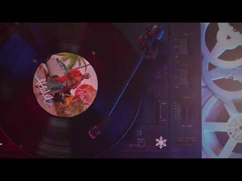 Виталий Артист - Игла (official Audio)