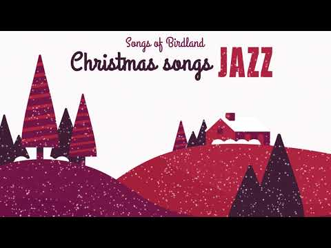 Christmas Songs for Babies - Jazz and Orchestral Christmas Lullabies - Silent Night, Jingle Bells...