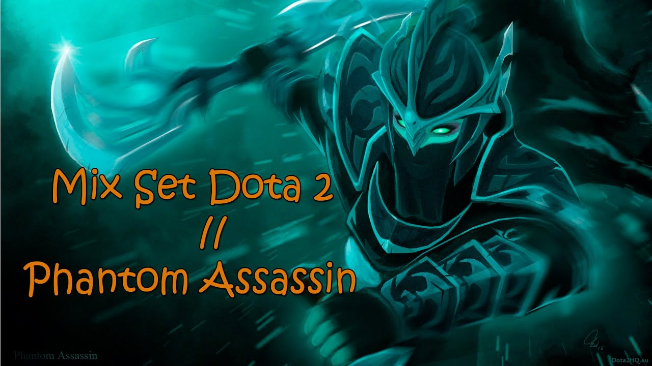 Super MIX - Dota 2 team database | GosuGamers