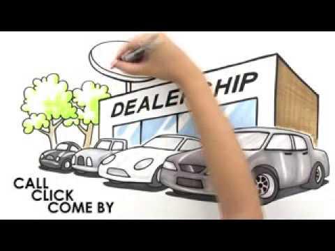 Kia Dealers Phoenix, AZ | Kia Dealerships Phoenix, AZ
