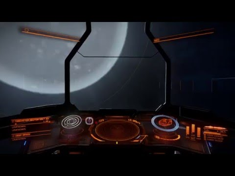 In Search of Aliens - Journey to Merope - Voyage 2 - Ship Destroyed
