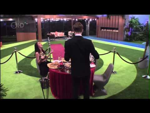 Big Brother UK 2015 - Highlights Show May 23 720p