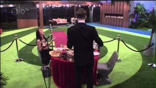 Big Brother UK 2015 - Highlights Show May 23 720p