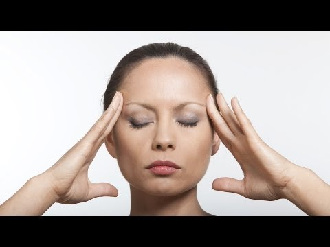 How to Develop Telepathy | Psychic Abilities
