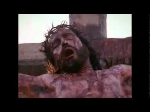 """the-passion-of-christ,-the-real-""""human-superstar""""-by-the-ambassador"""