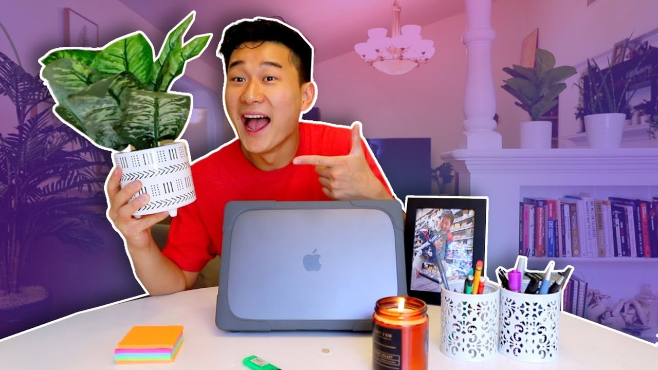 13 WORK From HOME Hacks   Smile Squad Skits
