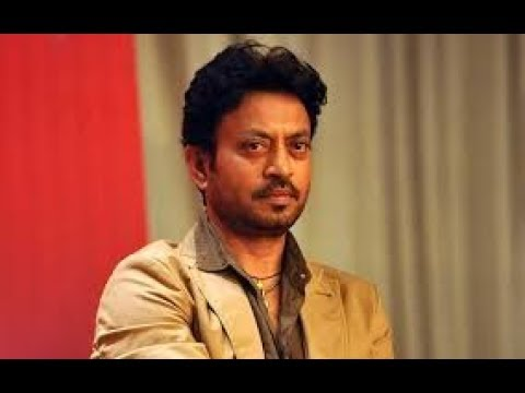 Irrfan Khan Not Shooting For Hindi Medium 2 In December