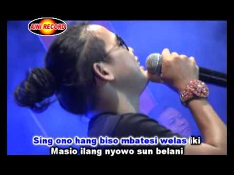 Kanggo Riko - Demy