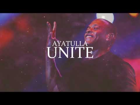 Ayatulla - Unite   Beat 2018