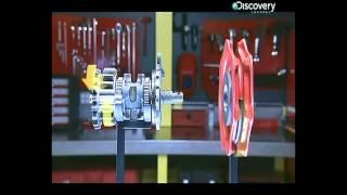 как это сделано Таль(как это сделано Таль Rotary Power Tool., 2014-09-19T20:40:34.000Z)