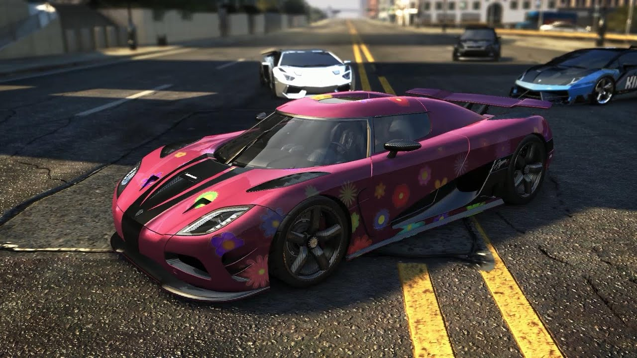the crew online pvp race updated koenigsegg agera r performance spec best perf spec car. Black Bedroom Furniture Sets. Home Design Ideas
