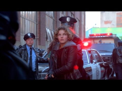 "Gotham - ""Selina Kyle"" Preview"