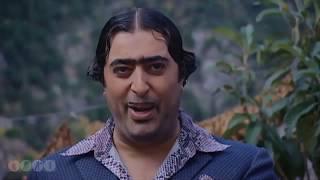 ساعة كاملة من احلا مشاهد جودة ابو خميس - ضيعة ضايعة HD