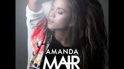 Amanda Mair - Skinnarviksberget