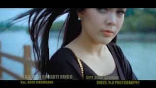 Ratu Sikumbang - Sakita Hati Baganti Rindu (Official Music Video) Lagu Minang Terbaru 2019