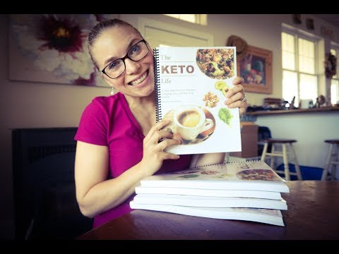 the-keto-life-book-//-complete-guide-plus-30-day-meal-plan!