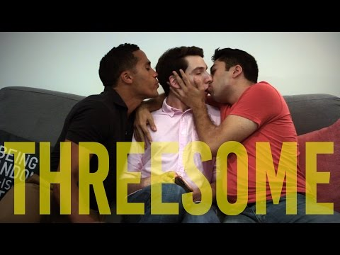 Threesome Time - 08/18/08 from YouTube · Duration:  1 minutes 50 seconds