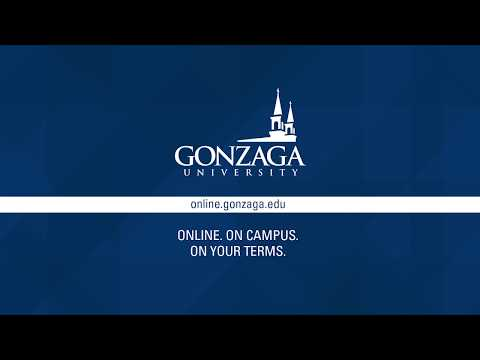 Communication & Leadership Studies Webinar