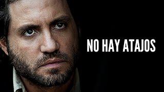 NO HAY ATAJOS - Video de Motivación Personal