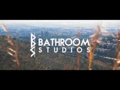 SDLH & SOULJAH JEROME // WHATEVER [VIDEOCLIP]