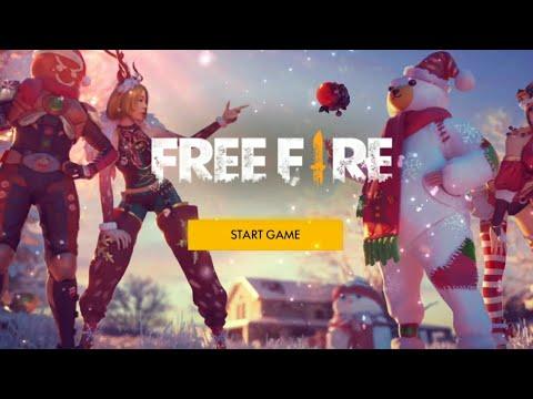 Free Fire New Ringtone ||Garena free fire trap ringtone winter update|| watch now