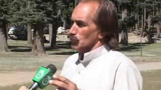 RAFIULLAH KHAN AAJ NEWS As Live Kalam(27SEP2010).flv