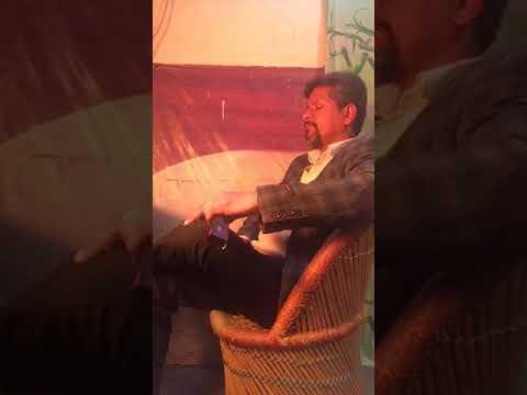 Jaadu teri najar karaoke Anil chauhan jee