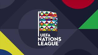 uefa-nations-league-anthem-official-studio-version