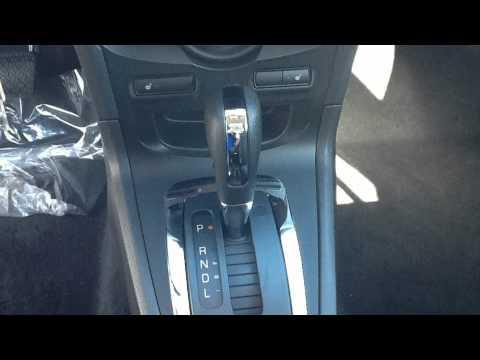 2013 Ford Fiesta SE Hatchback Walk around presentation